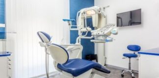 Tips to Increase Patients for Your Dental Clinic