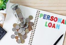 When You Should Apply for Small Personal Loans