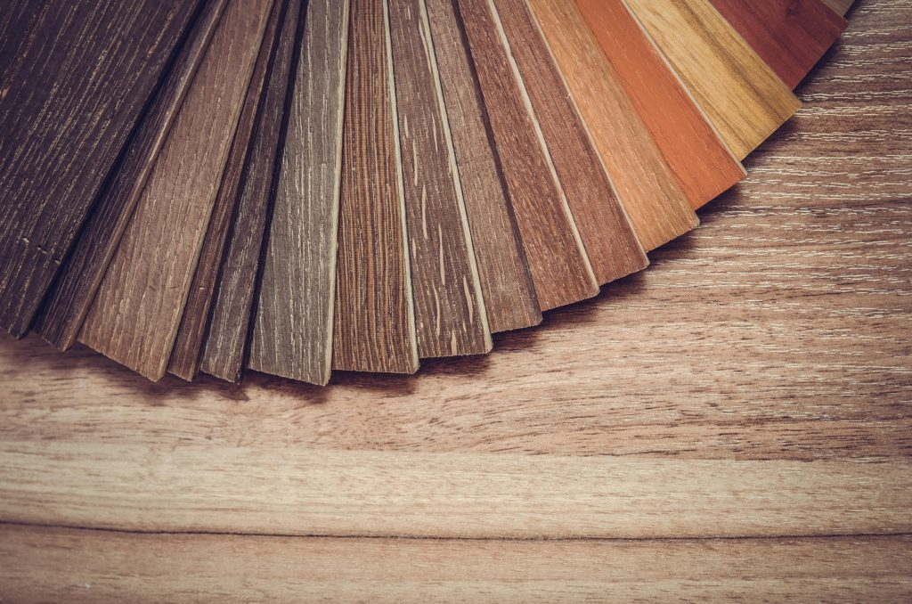 How to Choose Commercial Carpets for Investment Properties