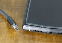 5 Reasons to Buy Lention USB C Cables