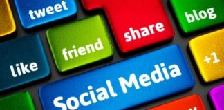7 Necessary Social Media Tools For The Modern Marketers
