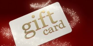 Become The Game Beater With Online Gift Cards