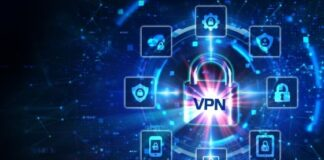 Get the Most from the Perks of VPN