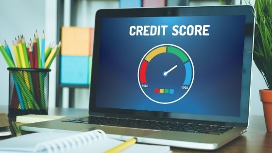 Here's the Best Way to Improve Your Credit Score For a Loan Against Property