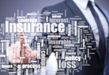 How to Select the Best Business Insurance in 5 Easy Steps