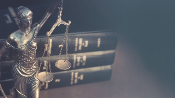 Injury Claim: Can You Get a Lawsuit Loan