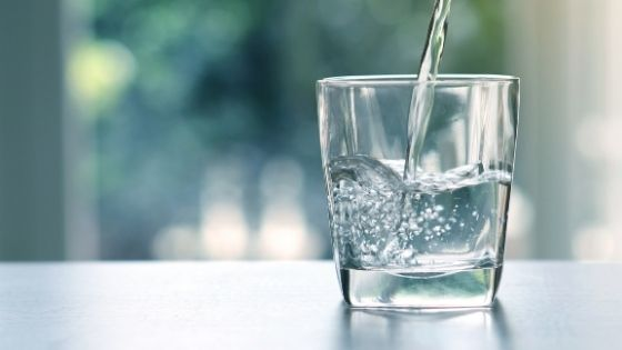 Six Benefits of Filtered Drinking Water You Should Know About