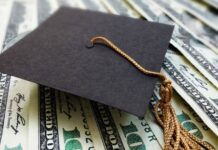 Student Personal Loans: Are They the Right Option for You