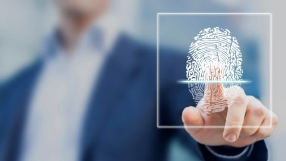 The What and Why of Biometric Verification and its Use Cases