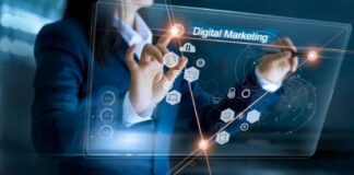 Things to Consider When Hiring Digital Marketing Company in Australia