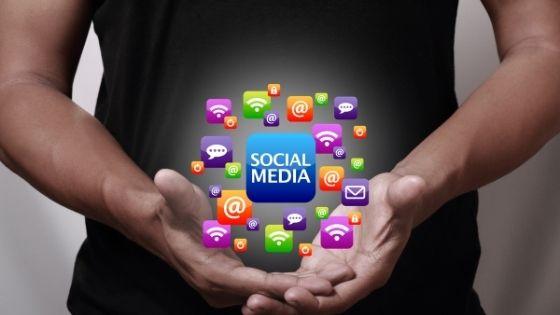 Top Social Media Platforms for Business
