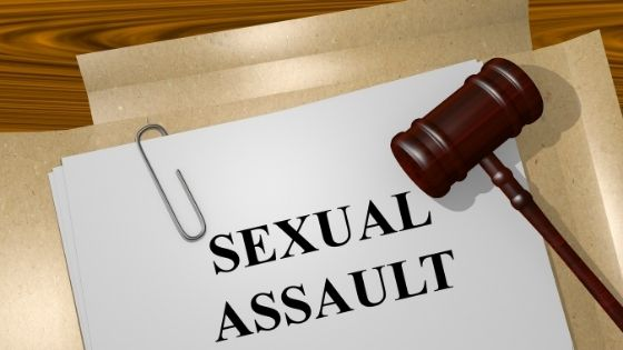 What Is Sexual Assault? Toronto Sexual Assault Lawyer Explains