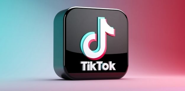 Which Methods Really Work For Tiktok Promotion Right Now