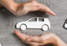 Why its Time to Rethink Car Insurance