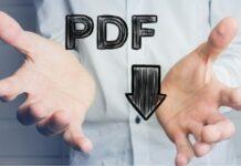 3 Best PDF Splitters