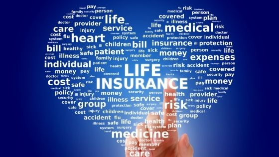 9 Reasons Why You Need to Buy a Life Insurance Policy in 2021