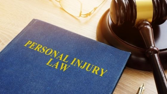 Common Questions and Answers on Personal Injury Lawsuits