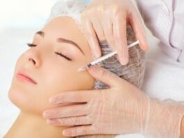 Demystifying Botox