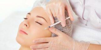 Demystifying Botox