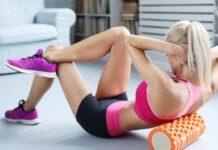 Dos and Don't to Enhance Your Workouts