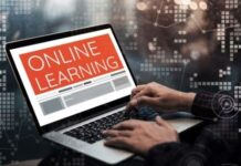 Essential Features of Online Learning Solutions for Forward Thinking Organizations