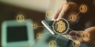 Fascinating Things that Must Be in the Knowledge Of Everyone Before Buying the Bitcoins