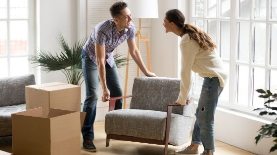 Furniture Styles For Your Home
