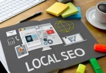 How to Dominate Local SEO for Your Pest Control Business