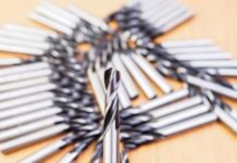 Identifying the Correct Drill Bits for Your Projects