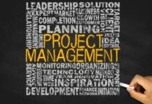 PRINCE2 Project Management and Capitalism