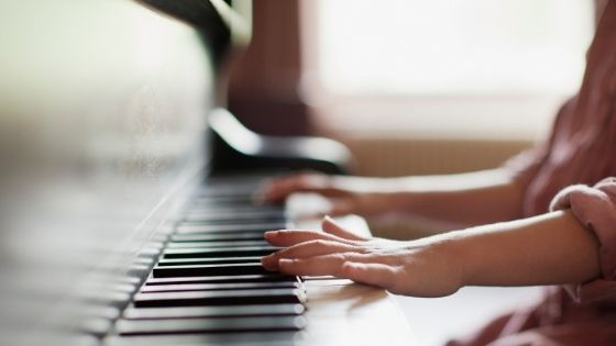 Relive The 5 Greatest Piano Compositions