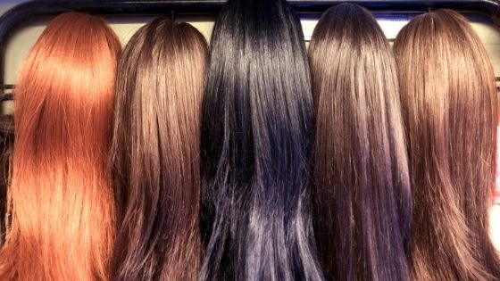 Tips for Choosing the Perfect Hair Wig