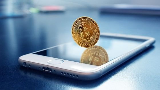 Top-notch Reasons that Have Changed the Mindset Of the Public Regarding the Bitcoins