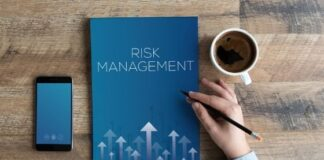 Which Non-Financial Risk Management Certification to Choose