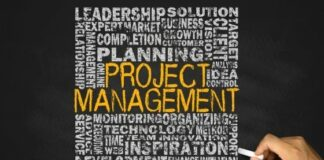 Why PRINCE2 Project Management is Important