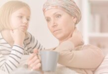 3 Common Health Problems in Children