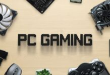 5 Ways to Improve Your PC Gaming Outcomes