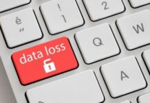 7 Ways to Prevent Data Loss