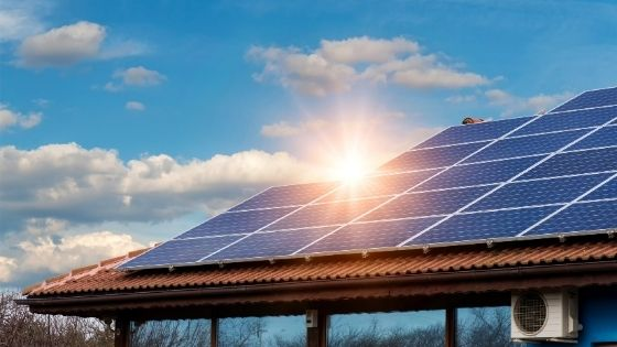 Do You Really Save Money With Solar Panels