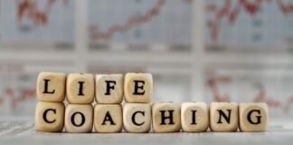 How Much Does a Life Coach Certification Online Cost