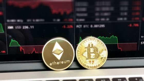 How to Choose A New Cryptocurrency Trading Platform
