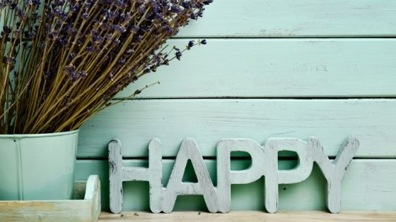 How to Take Care of Yourself And Stay Happy When You Are A Mom-to-Be