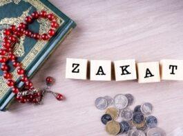 Is Zakat Paid on Earnings or Savings