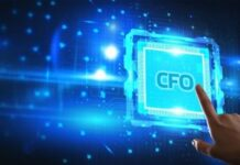 Modern Business Adaptations: A Virtual CFO