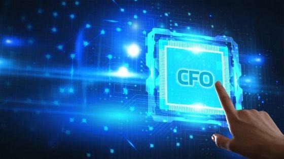 Modern Business Adaptations: A Virtual CFO