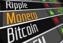 Monero Predictions: An Expert Analysis