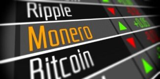 Monero Predictions: An Expert Analysis