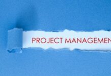Project Management and PRINCE2 Techniques