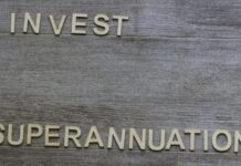 The Basics of Superannuation