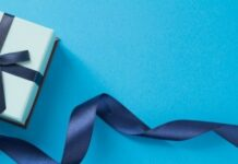 The Ideal Contactless Gifts to Opt for Your Loved One